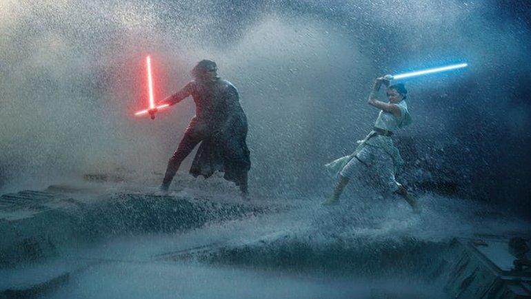 A'dan Z'ye Jedi Rütbeleri!
