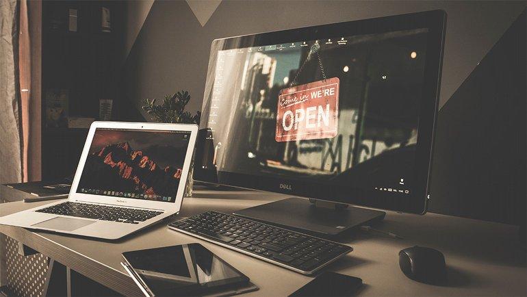 Laptop mu, Masaüstü PC mi Tercih Etmeli?