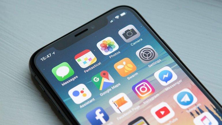Telefon Çentiği: Neden Popüler, Neden Gidiyor?