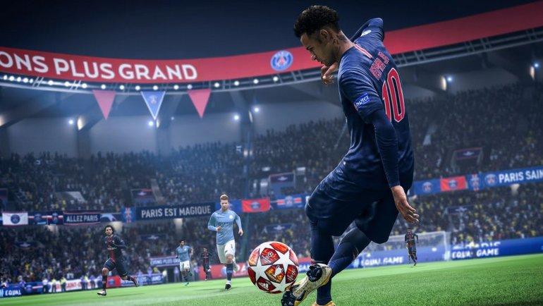 FIFA Serisi, Futbol Oyunları Arasında Nasıl Parladı?