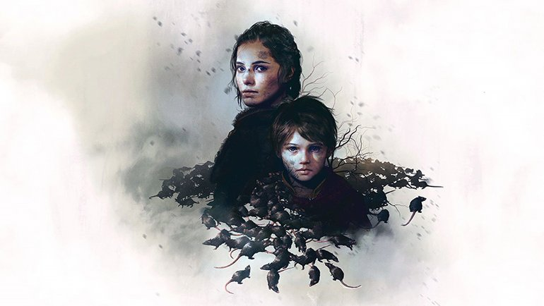 A Plague Tale: Innocence İnceleme