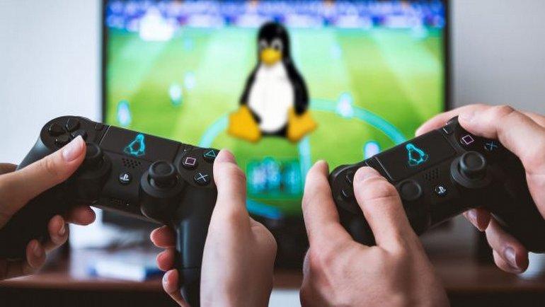Linux'ta Oyun Oynamakla İlgili Sorularınıza Cevaplar