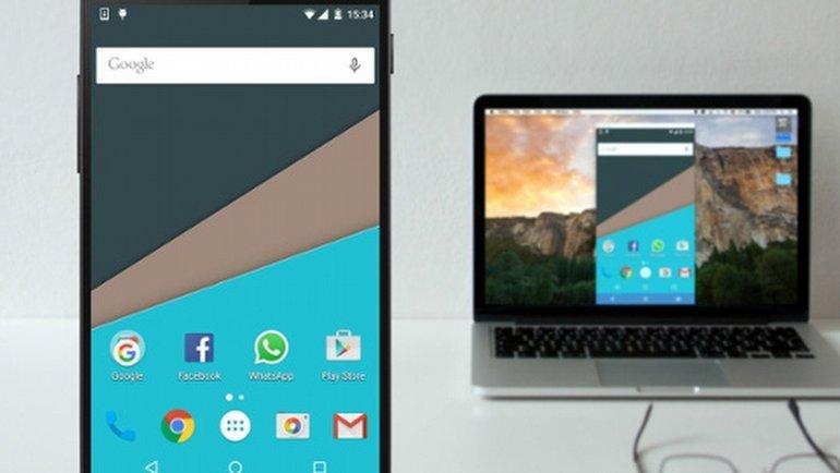 PC'den Android'e Dosya Aktarmanın 5 Yolu