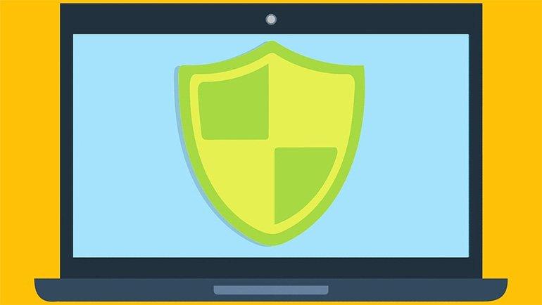 Windows 10 için En İyi 6 Antivirüs