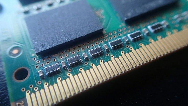 RAM Disk ile SSD'den Bile Hızlı Disk!