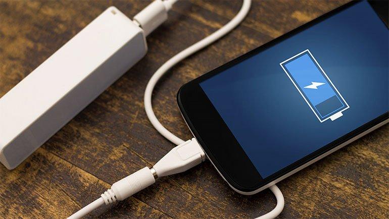 Cep telefonu şarj olmuyor sorununa karşı 7 çözüm önerisi
