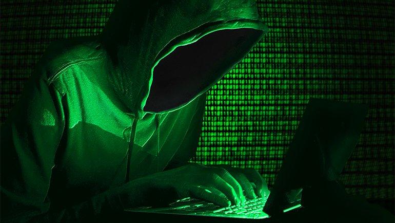 Dark Web'de Satılan 7 Şaşırtıcı Hesap Türü
