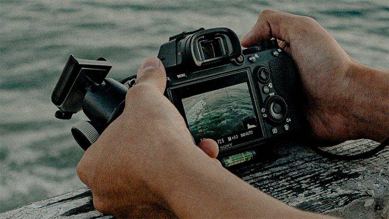 RAW Nedir, JPEG Karşısında Hangi Avantajları Var?