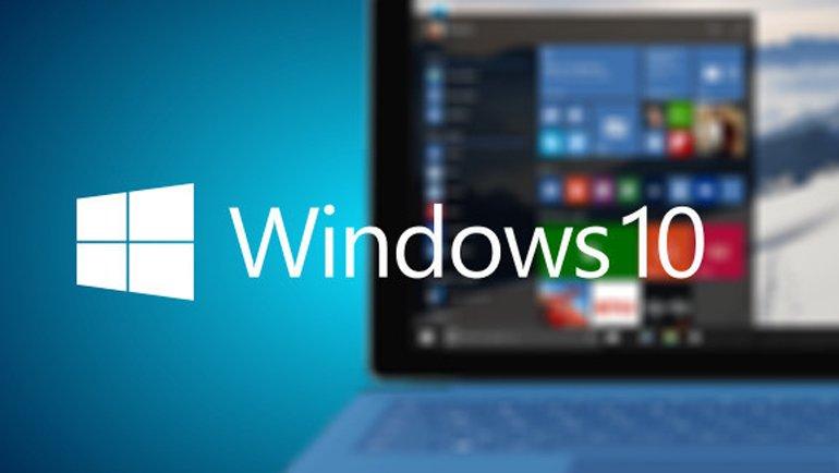 Windows 10 Pro ve Home'un Ne Farkı Var?