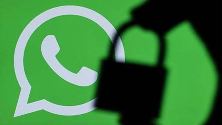 WhatsApp'ı Hack'lemenin 4 Yolu