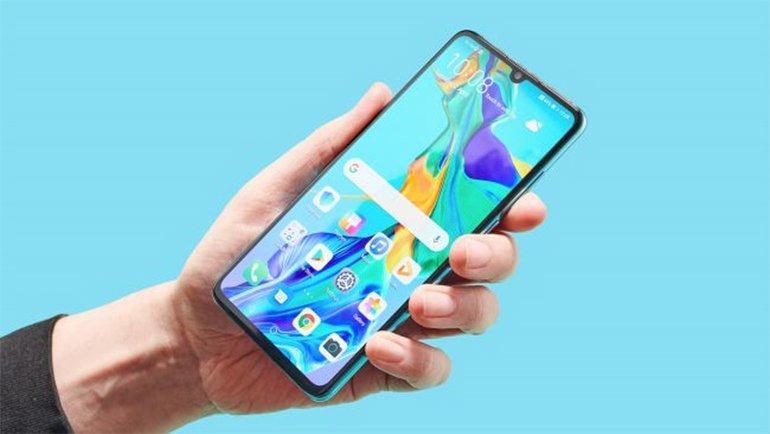 Huawei'in HarmonyOS'u Hakkında Bilmeniz Gerekenler
