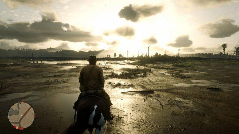 Red Dead Redemption 2, PC Performansı Nasıl?