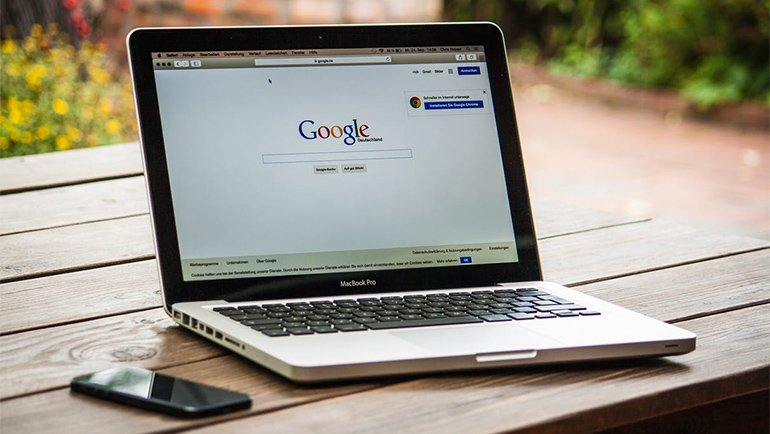 Yeni Şeyler Bulmak için 4 Sıra Dışı Google Alternatifi