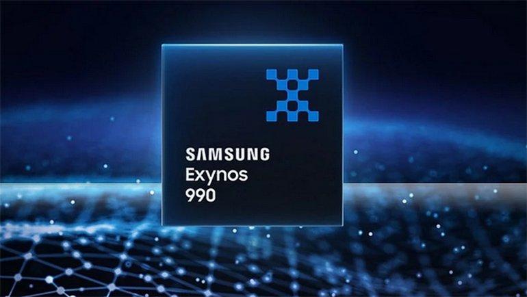 Samsung Exynos 990 vs Qualcomm Snapdragon 865