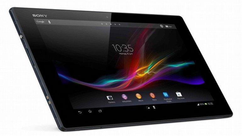 Unutulmayacak 9 Android Tablet