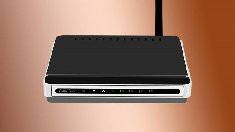 Router Nedir, Modem Nedir? Aralarında Ne Fark Var?
