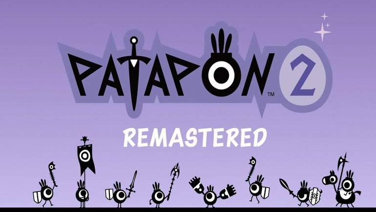 Patapon 2 Remastered İnceleme