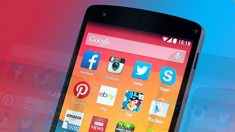 Eski Android Cepler Nasıl Korunur? Önlem Alın, Hack'lenmeyin!