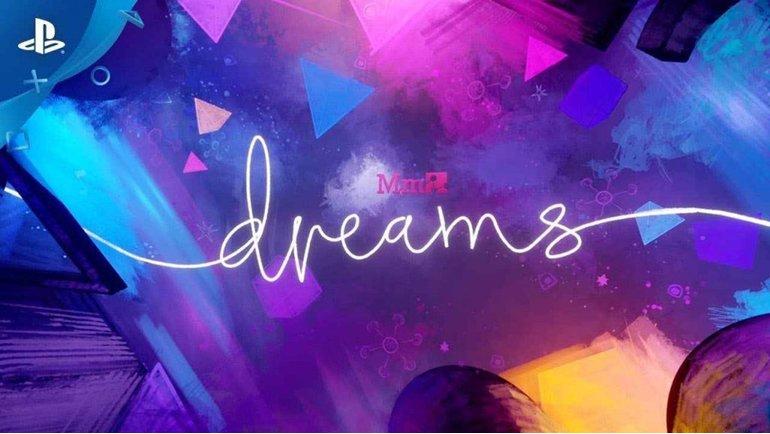 Dreams İncelemesi