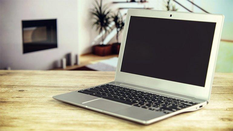 Laptop'ta Monitör Nasıl Kapatılır?