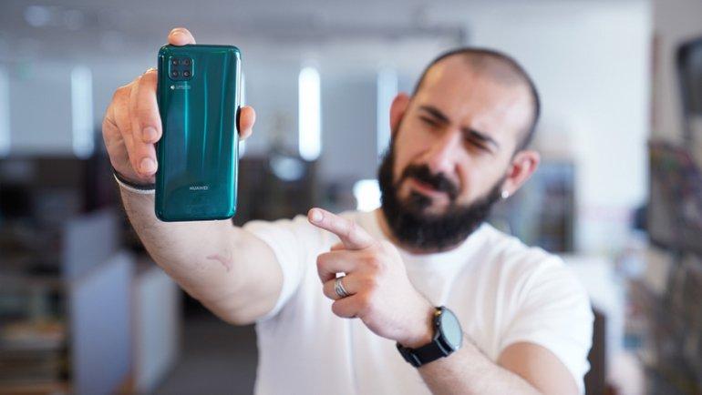 3199 TL Fiyatlı Huawei P40 lite Hakkında Bilmeniz Gereken Her Şey!