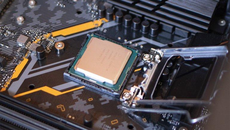 CPU Nedir? GPU Nedir? APU Nedir? Ne Farkları Var? Açıklıyoruz...