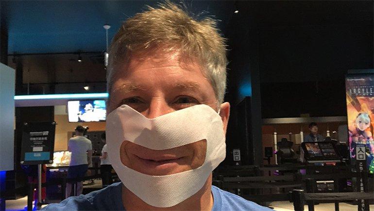 Maske Takmak Hakkında Yanlış Bilinenler ve Gerçek Doğrular
