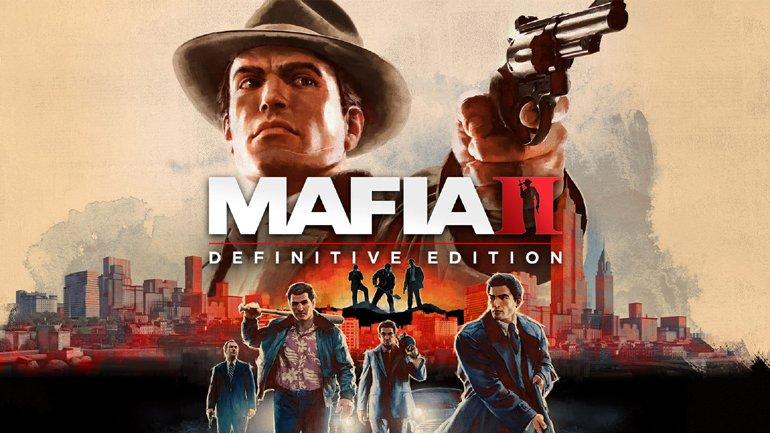 Mafia II: Definitive Edition İnceleme: Geri Dönüşü A'dan Z'ye İnceledik!