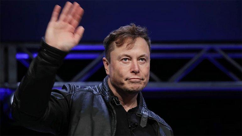 Elon Musk Kimdir, Neden Bu Kadar Popüler, Nasıl Bu Kadar Büyüdü?