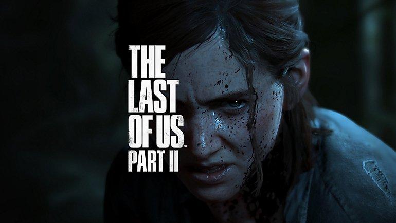 The Last of Us Part II İncelemesi
