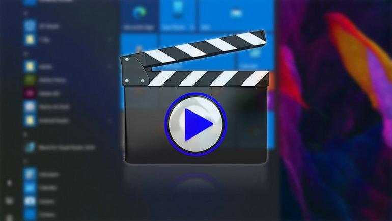 PC'nizde Açılmayan Videoları Nasıl Açabilirsiniz? İşte Bunun 5 Yolu...