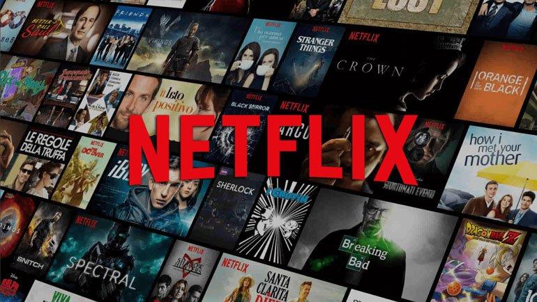 Netflix Üyelik Kapatma 2021: Netflix Üyeliği Nasıl İptal Edilir?