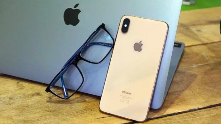 Apple Nasıl Doğdu, Nasıl Bu Kadar Yükseldi?