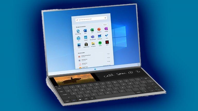 Windows 10X Nedir? Windows 10X'i Nasıl Deneyebilirsiniz? Açıkladık...