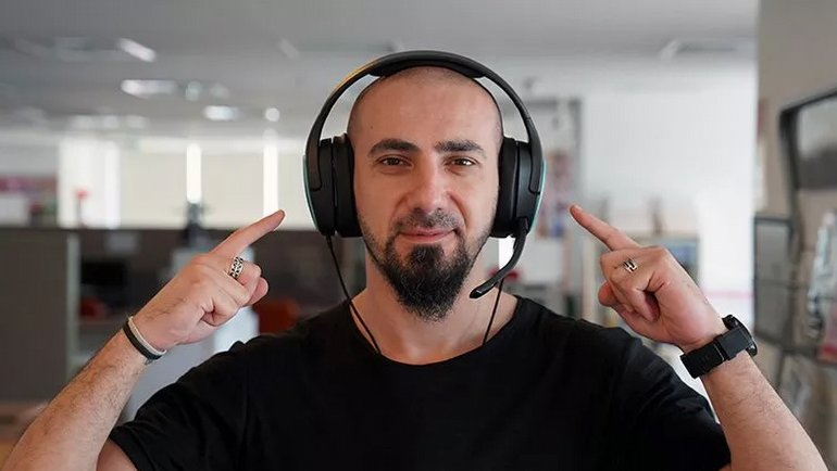 Anker SoundCore Strike 3 İnceleme