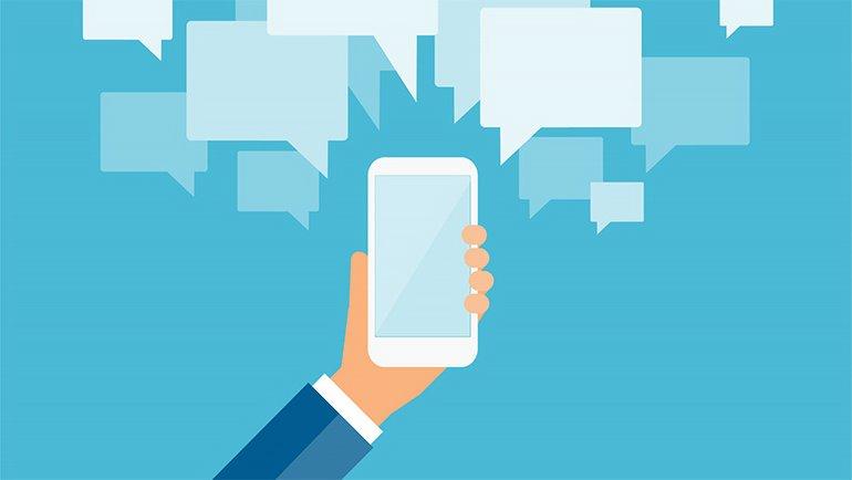 Güvenli Mesajlaşma Uygulamaları Nasıl Para Kazanıyor