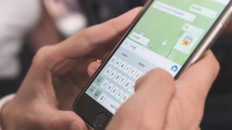 Yakın Bir Gelecekte, WhatsApp'a Gelecek Yeni Özellikleri Açıklıyoruz