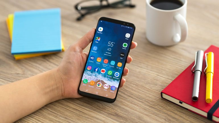Size Uygun Bir Android Telefon Bulmak Zor mu Geliyor? Bu Yazımız Sizin İçin