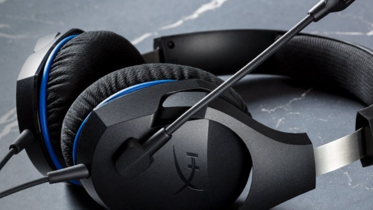 HyperX Cloud Stinger Core İnceleme
