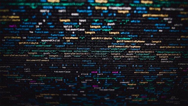 Algoritma Nedir, Hayatımızı Etkiliyor mu? Etkiliyorsa Ne Kadar?