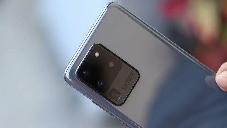 Galaxy S20 FE - Galaxy S20 Ultra Karşılaştırması: Hangisi Daha İyi?