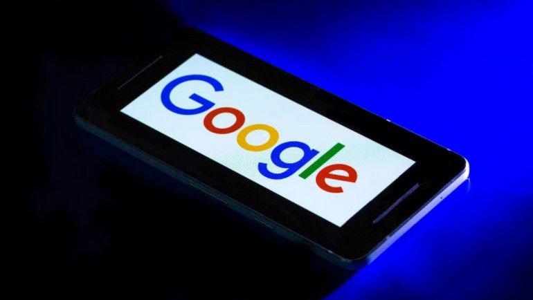 Google Arama Geçmişi Nasıl Silinir? Google Geçmişi Silme Rehberi 2021
