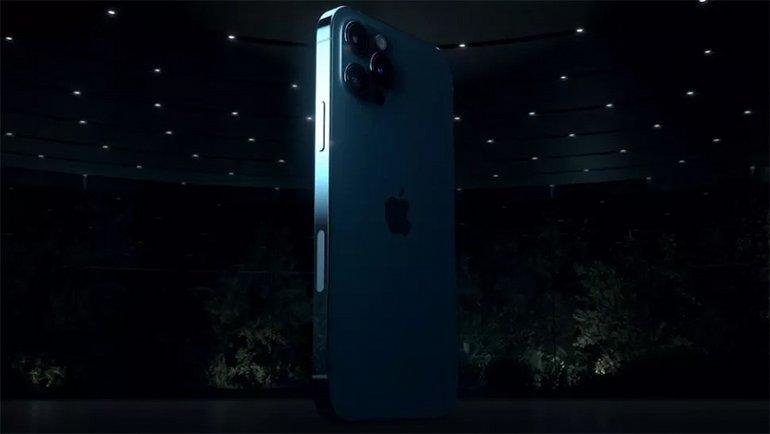 Amiral Gemilerinin Savaşı: iPhone 12 Pro, Samsung Galaxy S20 Karşısında