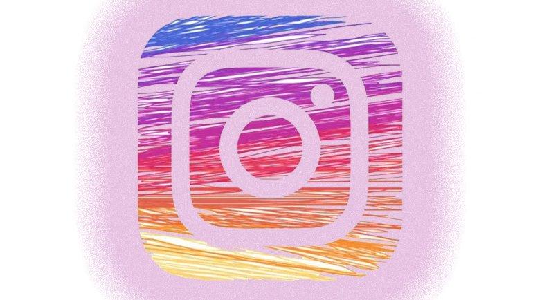 Daha Çok İlgi Çeken Bir Instagram Hesabı İçin 6 Önemli Instagram Aracı