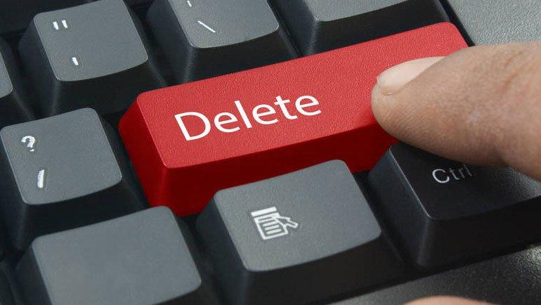 Asla Silmemeniz Gereken 5 Windows Klasörü ve Dosyasını Listeledik