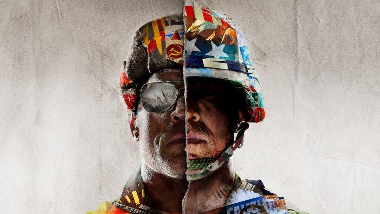 İnceleme: Call of Duty: Blackops Cold War
