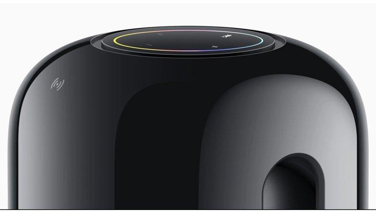 Kompakt Ama Güçlü: Huawei Sound İncelemesi