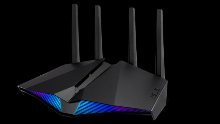 Oyuncular İçin Güçlü Router: Asus RT-AX82U İnceleme