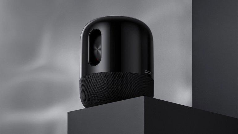 Huawei Sound İnceleme