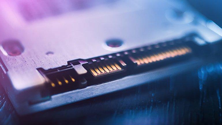 SSD Nedir? Ne Gibi Avantajları Var? SSD Alırken Nelere Dikkat Edilmeli?